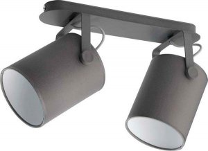 TK Lighting 2680 RELAX GREY