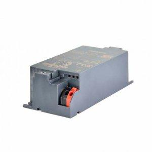 Philips 929001412680 Блок питания Philips Xitanium 32W/m 0.7A 46V 230V