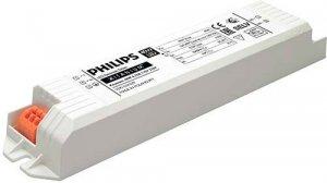Philips 929001402906 Блок питания Philips Xitanium 40W 0.35A 115V 230V